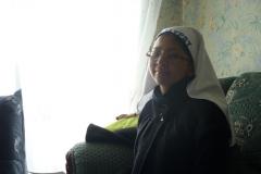 famad_53